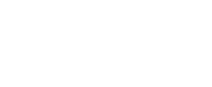 logo medical isle