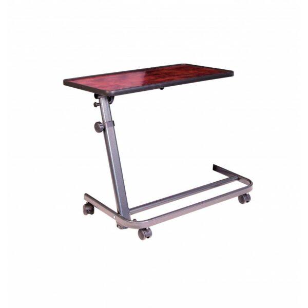 Table pour fauteuil releveur
