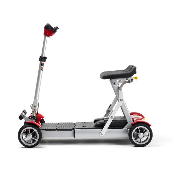 Scooter Pliant Alya Vermeiren