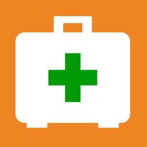 materiel medical professionnels de santé